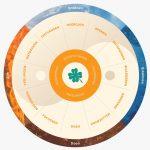 The Circle - PreventiVIO