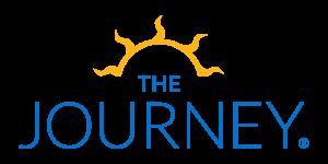 The Journey- PreventiVIO