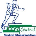 Energy Control - PreventiVIO