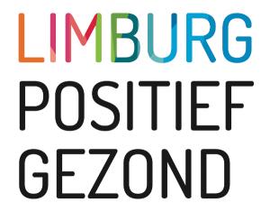 Limburg Positief Gezond - PreventiVIO